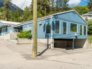 Photo 39: 107 8TH Avenue: Lillooet Building and Land for sale (South West)  : MLS®# 162043