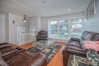 Photo 7: 31034 SIDONI Avenue in Abbotsford: Abbotsford West House for sale : MLS®# R2619617