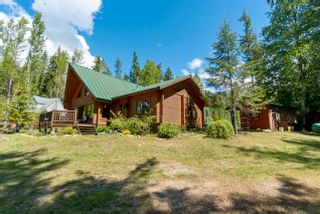 Photo 65: Lot 2 Queest Bay: Anstey Arm House for sale (Shuswap Lake)  : MLS®# 10232240