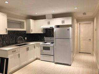 Photo 3: : Vancouver House for rent : MLS®# AR121