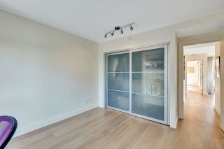 """Photo 17: 1101 1155 HOMER Street in Vancouver: Yaletown Condo for sale in """"City Crest"""" (Vancouver West)  : MLS®# R2618711"""
