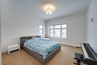 Photo 21: 3543 WATSON Point in Edmonton: Zone 56 House for sale : MLS®# E4248335