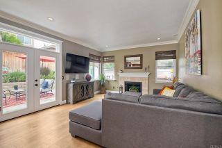 Photo 11: House for sale : 3 bedrooms : 1164 Avenida Frontera in Oceanside