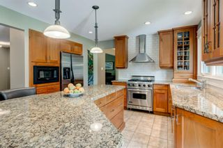 Photo 20: 6918 LEASIDE Drive SW in Calgary: Lakeview Detached for sale : MLS®# A1023720