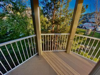 Photo 15: 2214 70 Panamount Drive NW in Calgary: Panorama Hills Apartment for sale : MLS®# A1113784