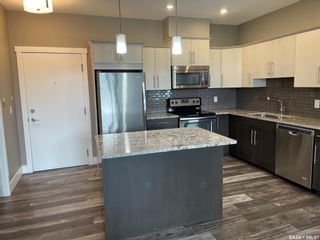Photo 4: 220 415 Maningas Bend in Saskatoon: Evergreen Residential for sale : MLS®# SK869791