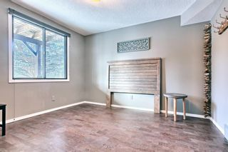 Photo 38: 828 Ranch Estates Place NW in Calgary: Ranchlands Residential for sale : MLS®# A1069684