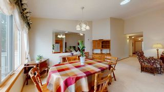 Photo 16: 118 LAKESIDE Place: Leduc House Half Duplex for sale : MLS®# E4255488