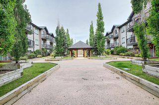 Photo 27: 405 1727 54 Street SE in Calgary: Penbrooke Meadows Apartment for sale : MLS®# A1120448