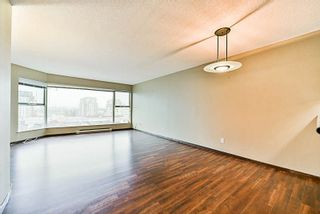"Photo 6: 402 8081 WESTMINSTER Highway in Richmond: Brighouse Condo for sale in ""RICHMOND LANDMARK"" : MLS®# R2236977"