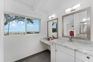Photo 26: House for sale : 3 bedrooms : 1050 La Jolla Rancho Rd in La Jolla