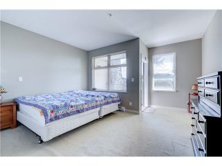 """Photo 8: 201 188 W 29TH Street in North Vancouver: Upper Lonsdale Condo for sale in """"VISTA 29"""" : MLS®# V1129015"""