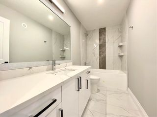 Photo 37: 6513 CRAWFORD Place in Edmonton: Zone 55 House for sale : MLS®# E4255228