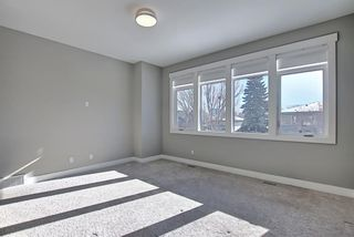 Photo 15: 826 19 Avenue NW in Calgary: Mount Pleasant Semi Detached for sale : MLS®# A1073989