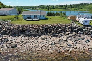 Photo 26: 339 Sinclair Road in Chance Harbour: 108-Rural Pictou County Residential for sale (Northern Region)  : MLS®# 202115718