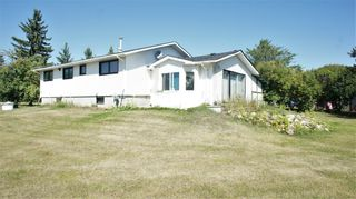 Photo 5: 30 50509 RGE RD 221: Rural Leduc County House for sale : MLS®# E4260447