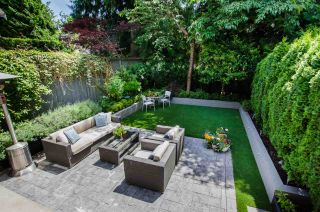 Photo 16:  in Vancouver: Kitsilano 1/2 Duplex for sale (Vancouver West)  : MLS®# R2467366