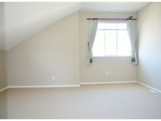 Photo 19: # 46 12110 75A AV in Surrey: West Newton Townhouse for sale : MLS®# F1428968