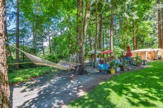 Photo 63: 4498 Colwin Rd in : CR Campbell River South House for sale (Campbell River)  : MLS®# 879358