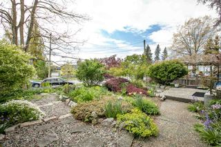 Photo 4: 6149 RUMBLE STREET in Burnaby: Metrotown House for sale (Burnaby South)  : MLS®# R2341456