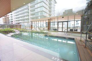 "Photo 31: 606 6688 PEARSON Way in Richmond: Brighouse Condo for sale in ""2 RIVER GREEN"" : MLS®# R2564981"