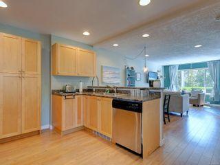 Photo 10: 6896 Beaton Rd in : Sk Broomhill Half Duplex for sale (Sooke)  : MLS®# 884928
