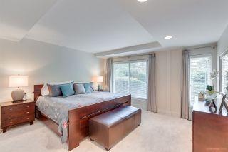 Photo 9: 3850 BAYRIDGE Avenue in West Vancouver: Bayridge House for sale : MLS®# R2346828