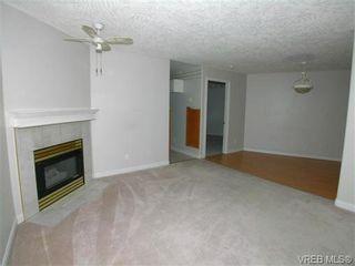 Photo 7: 407 141 E Gorge Rd in VICTORIA: Vi Burnside Condo for sale (Victoria)  : MLS®# 664284