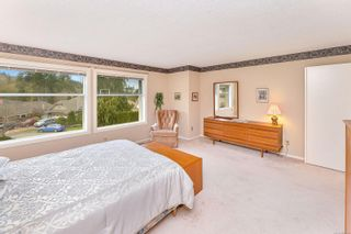 Photo 13: 1191 Eaglenest Pl in : SE Sunnymead House for sale (Saanich East)  : MLS®# 860974