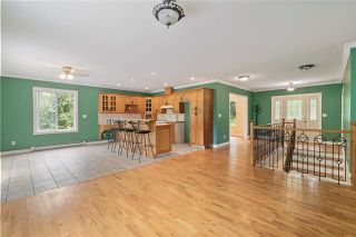 Photo 16: 3745 Cameron Road, in Eagle Bay: House for sale : MLS®# 10238169