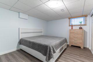 Photo 21: 11311 111A Avenue in Edmonton: Zone 08 House for sale : MLS®# E4257063