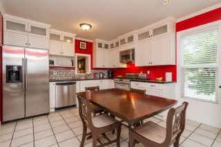 Photo 5: 35295 DELAIR Road in Abbotsford: Abbotsford East House for sale : MLS®# R2072440