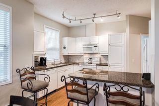Photo 15: 3107 14645 6 Street SW in Calgary: Shawnee Slopes Apartment for sale : MLS®# A1145949