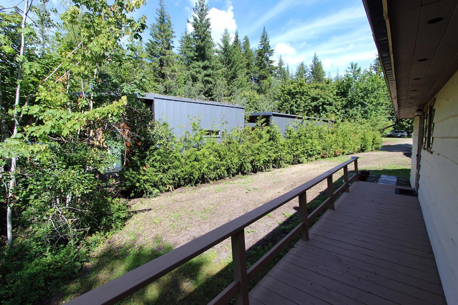 Photo 61: Photos: 18 6102 Davis Road: Magna Bay House for sale (North Shuswap)  : MLS®# 10202825
