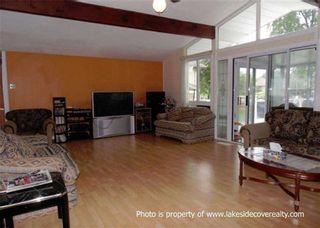 Photo 10: 4 Pinetree Court in Ramara: Rural Ramara House (Bungalow) for sale : MLS®# X3117596