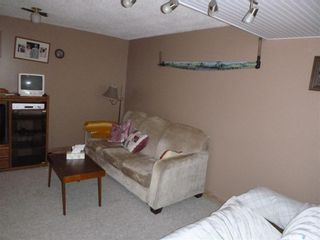 Photo 14: 1102 92nd Avenue in Tisdale: Residential for sale : MLS®# SK850096
