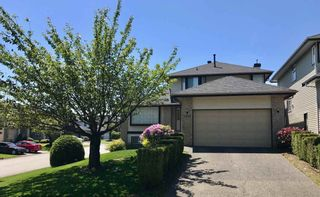 Photo 2: 2618 FORTRESS DRIVE in Port Coquitlam: Citadel PQ House for sale : MLS®# R2171800