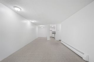 """Photo 4: 320 2320 W 40TH Avenue in Vancouver: Kerrisdale Condo for sale in """"MANOR GARDENS"""" (Vancouver West)  : MLS®# R2498310"""