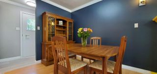 Photo 21: 75 MILL ROAD in Fruitvale: House for sale : MLS®# 2460437