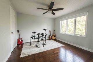 Photo 18: 41 Chipperfield Crescent in Whitby: Pringle Creek House (2-Storey) for sale : MLS®# E5400077