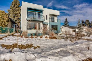 Photo 28: 4624 Montalban Drive NW in Calgary: Montgomery Detached for sale : MLS®# A1065853