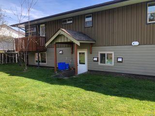Photo 23: 2411 Glenayr Dr in NANAIMO: Na Departure Bay House for sale (Nanaimo)  : MLS®# 809821