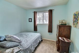 Photo 12: 346 MacArthur Drive in Prince Albert: Westview PA Residential for sale : MLS®# SK847034