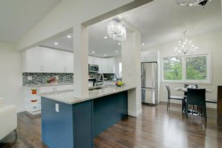 Photo 2: 108 Canterbury Place SW in Calgary: Canyon Meadows Detached for sale : MLS®# A1103168