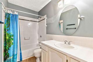 Photo 28: 411 Mountain View Place: Longview Detached for sale : MLS®# C4281612