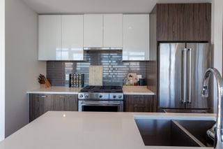 Photo 8: 1308 258 NELSON'S COURT in New Westminster: Sapperton Condo for sale : MLS®# R2620390