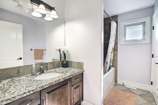 Photo 33: 46 West Cedar Place SW in Calgary: West Springs Detached for sale : MLS®# A1112742
