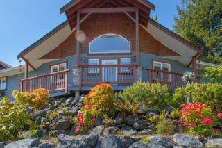 Photo 7: 6000 Stonehaven Dr in : Du West Duncan House for sale (Duncan)  : MLS®# 875416