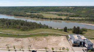 Photo 6: 16 3466 KESWICK Boulevard in Edmonton: Zone 56 Vacant Lot for sale : MLS®# E4230147