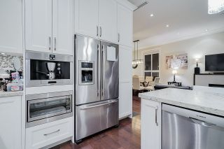 Photo 15: 4968 ELGIN Street in Vancouver: Knight House for sale (Vancouver East)  : MLS®# R2500212
